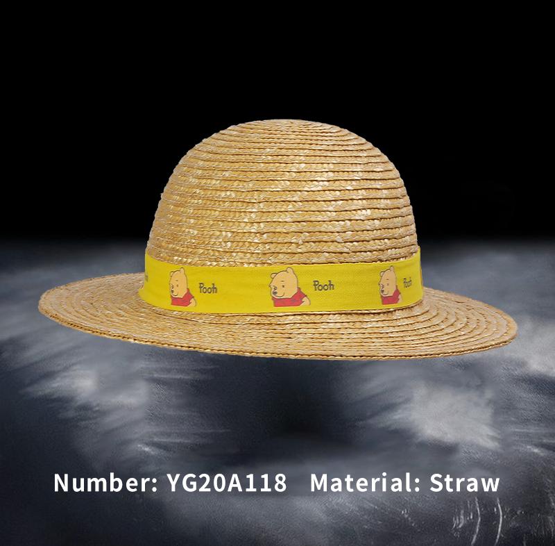 Bonnet(YG20A118)