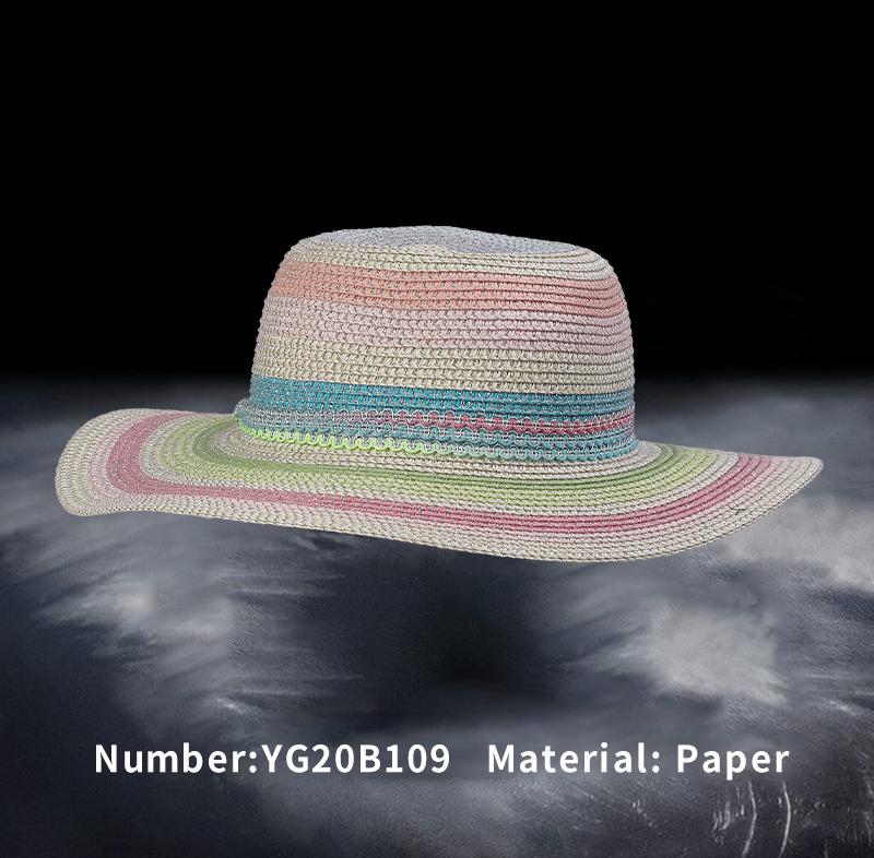 Bonnet(YG20B109)
