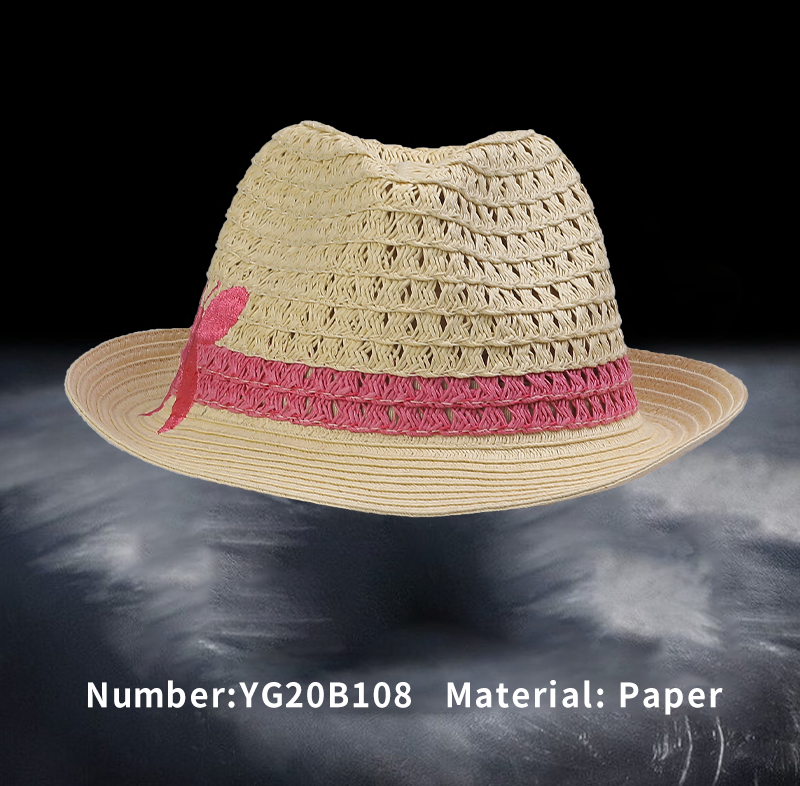 Bonnet(YG20B108)