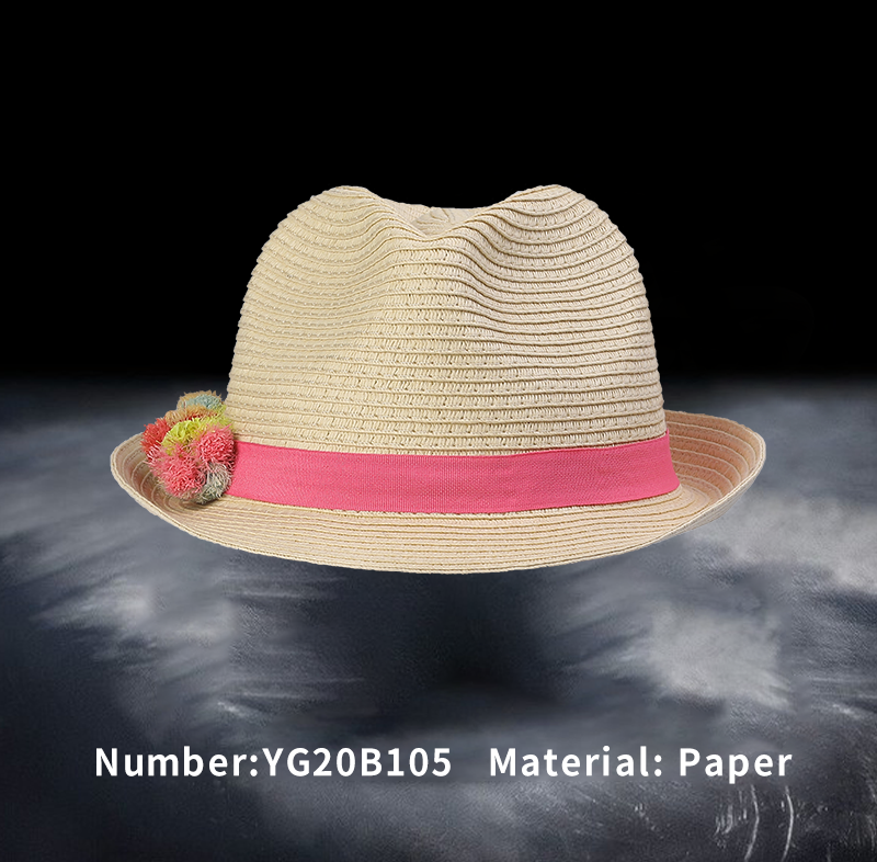 Bonnet(YG20B105)