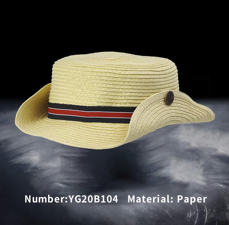 Bonnet(YG20B104)