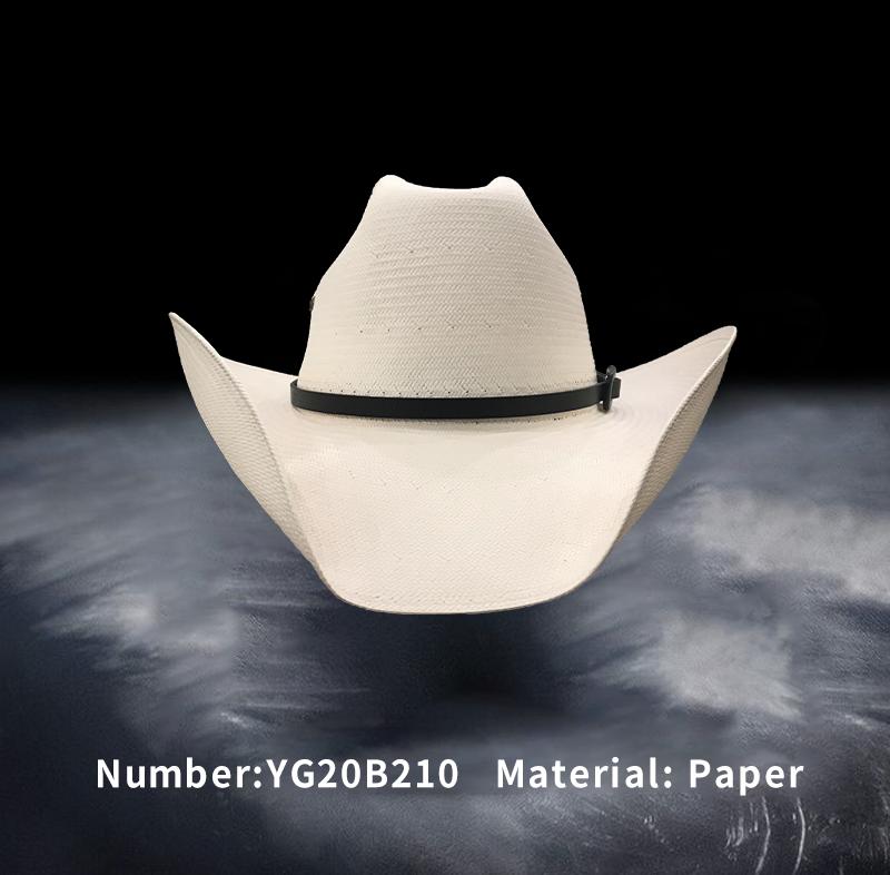 Paper hat(YG20B210)